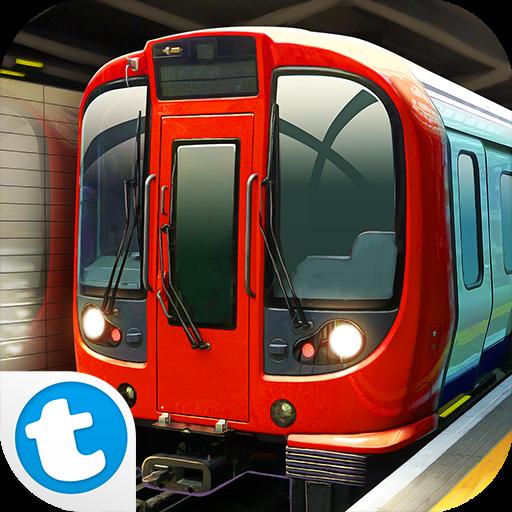 subway-simulator-2-london-edition