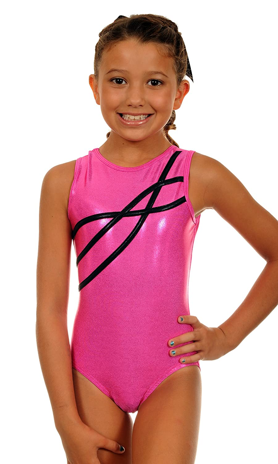 Your idea nude gymnastics girls leotards that would