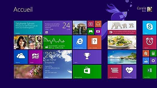 Windows XP ISO télécharger la version complète gratuite avec clé