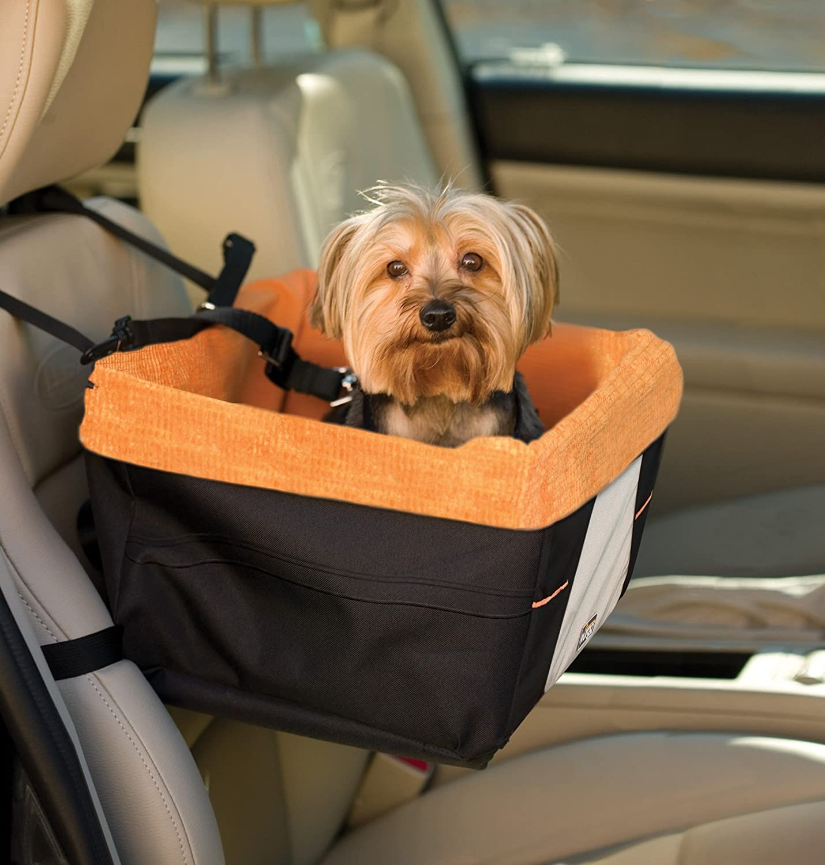 Kurgo  Skybox Pet Booster Seat