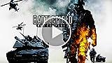 CGRundertow BATTLEFIELD: BAD COMPANY 2 for Xbox 360...