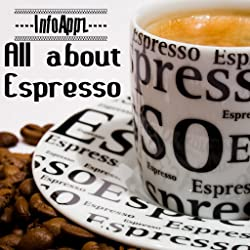 All About Espresso made by FanAppz