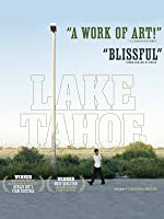 Lake Tahoe (English Subtitled)