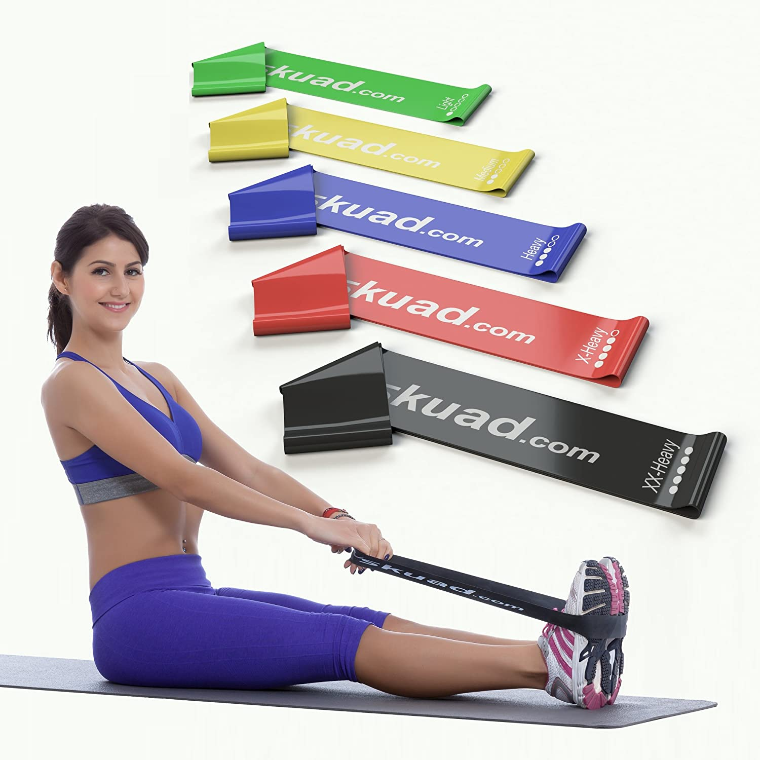 Fitness equipment deals for cyber monday