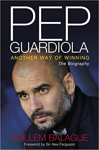 pep guardiola another way of winning pdf