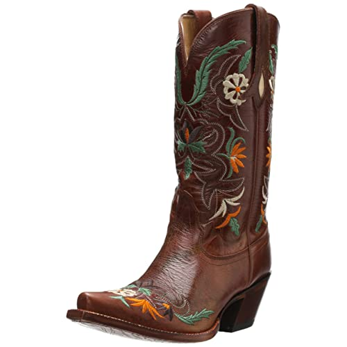 Tony Lama Boots Womens Khloe VF6010 Boot