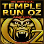 Guide for Temple Run Oz