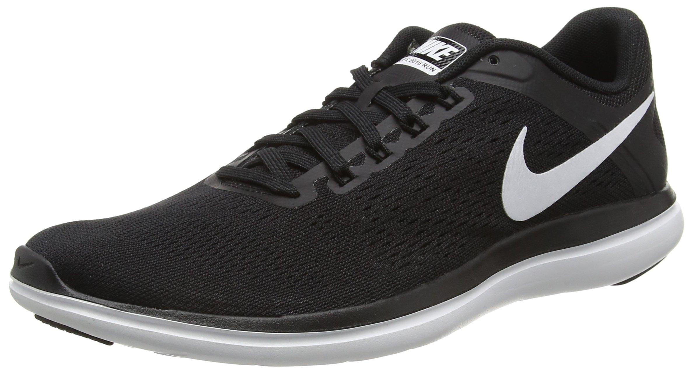 Nike Mens Downshifter  Replacement Shoe