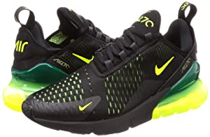 Nike Air Max 270 Mens Running Trainers AH8050 Sneakers Shoes