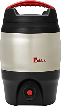 Bubba 128 oz Brands Sport Jug