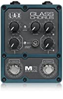 MC Systems LAX Glass Chorus �����ʥߥå�������ΤǤ��륢�ʥ?�����饹�ڥ��� ���ॷ�������ƥॺ ���륨�����å������饹�����饹 ����������