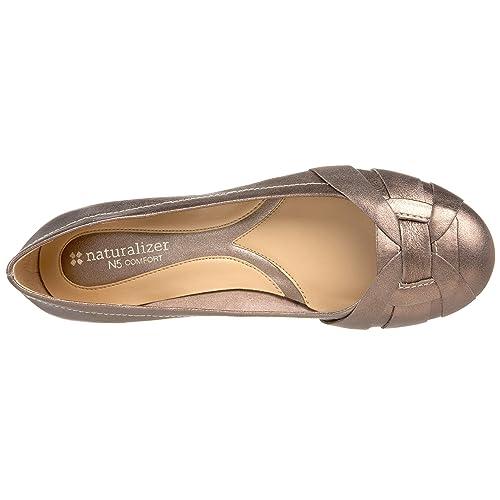 Naturalizer Women's shoes 2016