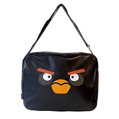 Angry Birds Shoulder Bag 60