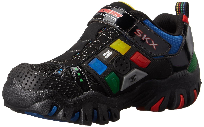3646321b2ea Авито красноярск обувь этого магазина довольно