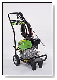 Lifan PS2765 Pressure Storm 2700 pressure washer