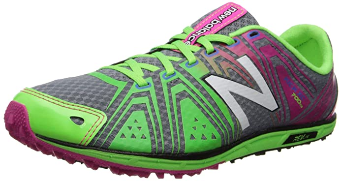 Best Spikeless Cross Country Shoes Cross Country Spikeless