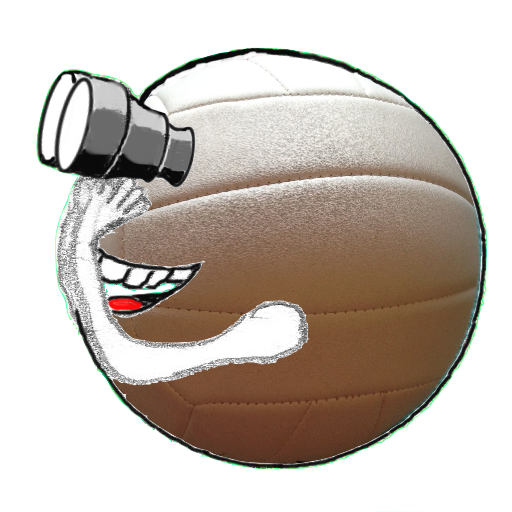 volleyball-scout-free