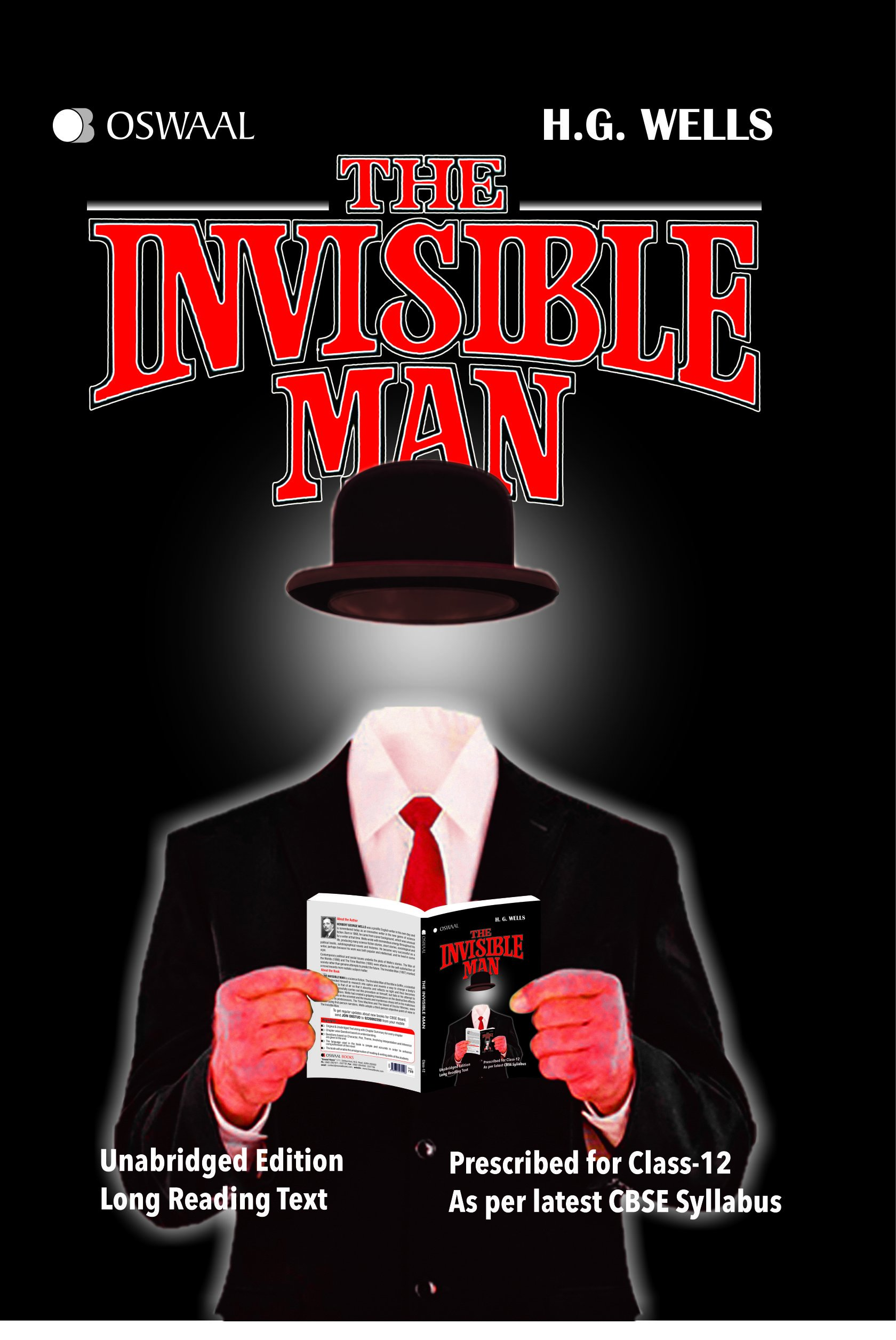 the invisible man summary in english for class in h g the invisible man summary in english for class 12 in h g wells books
