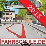 i-F�hrerschein Fahrschule 2015