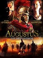 Augustus Part I