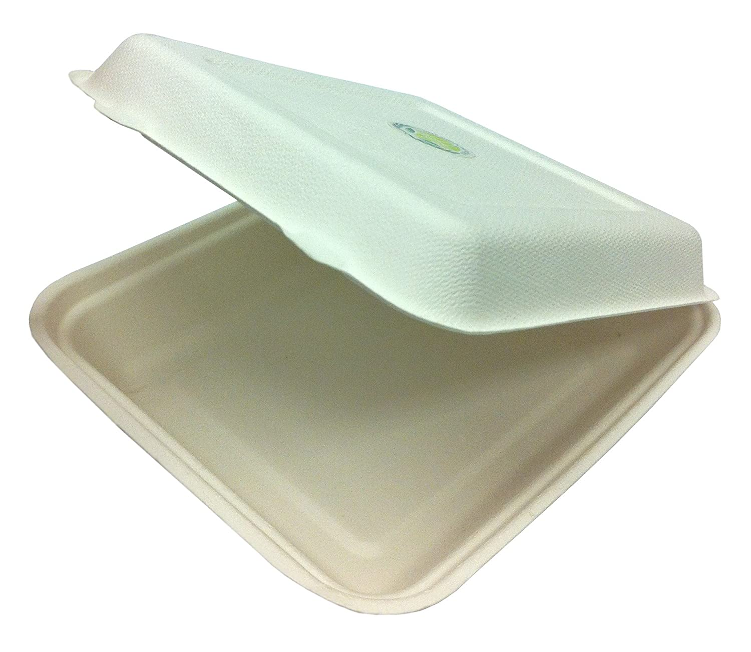 Clamshell Packaging For Food Clamshell Food Container