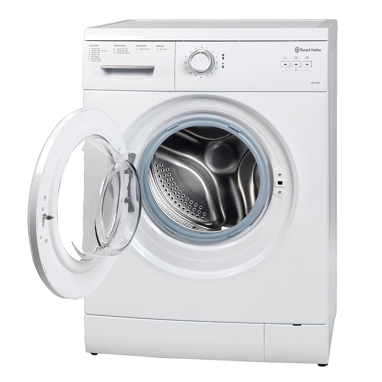 Washer Machine  Panasonic Washer Machine