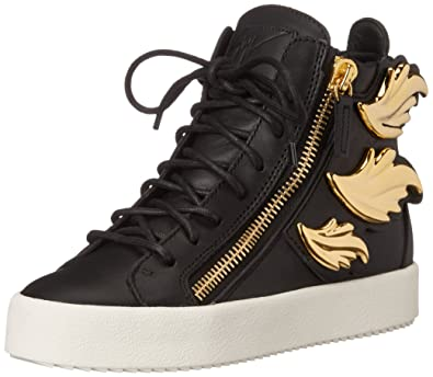 giuseppe zanotti sneakers amazon