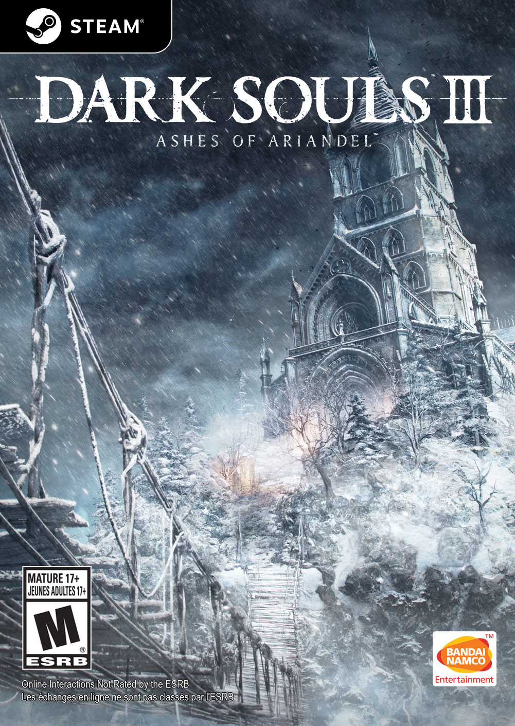 dark-souls-iii-ashes-of-ariandel-online-game-code