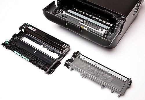 81uOFiCCszL. SL500  Der beste Billig Drucker (Laserdrucker)
