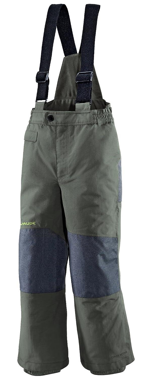 Vaude Kids Snow Cup Pants II (thyme) online kaufen