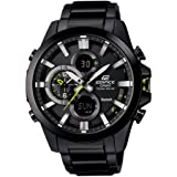 Casio EDIFICE BLUETOOTH ECB-500DC-1AJF Men's Japan Import