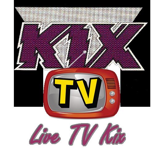live-tv-kix