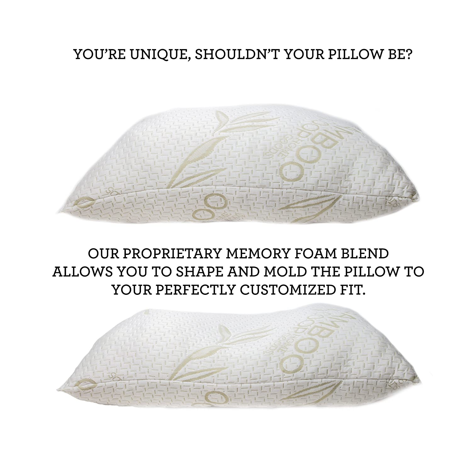 The Best Cervical Pillows Can A Tri Core Pillow Help