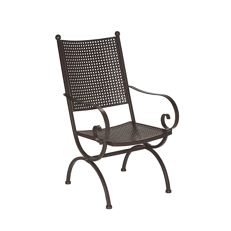 MBM 65.00.0202 Sessel Romeo Elegance jetzt kaufen