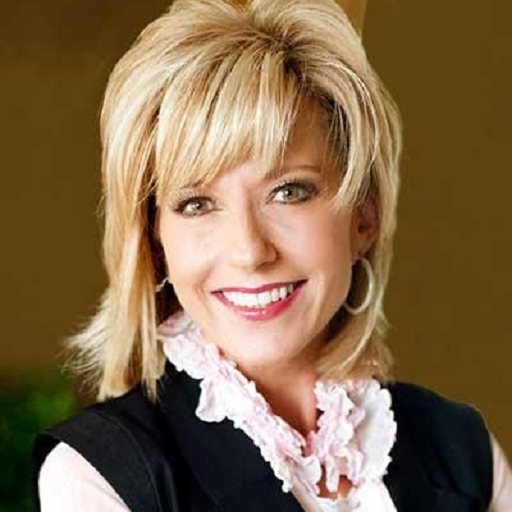Beth Moore Daily Devotionals Free App (Devotional Apps For Women compare prices)