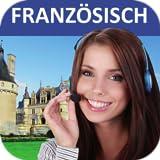 Franz�sisch Lernen & Sprechen