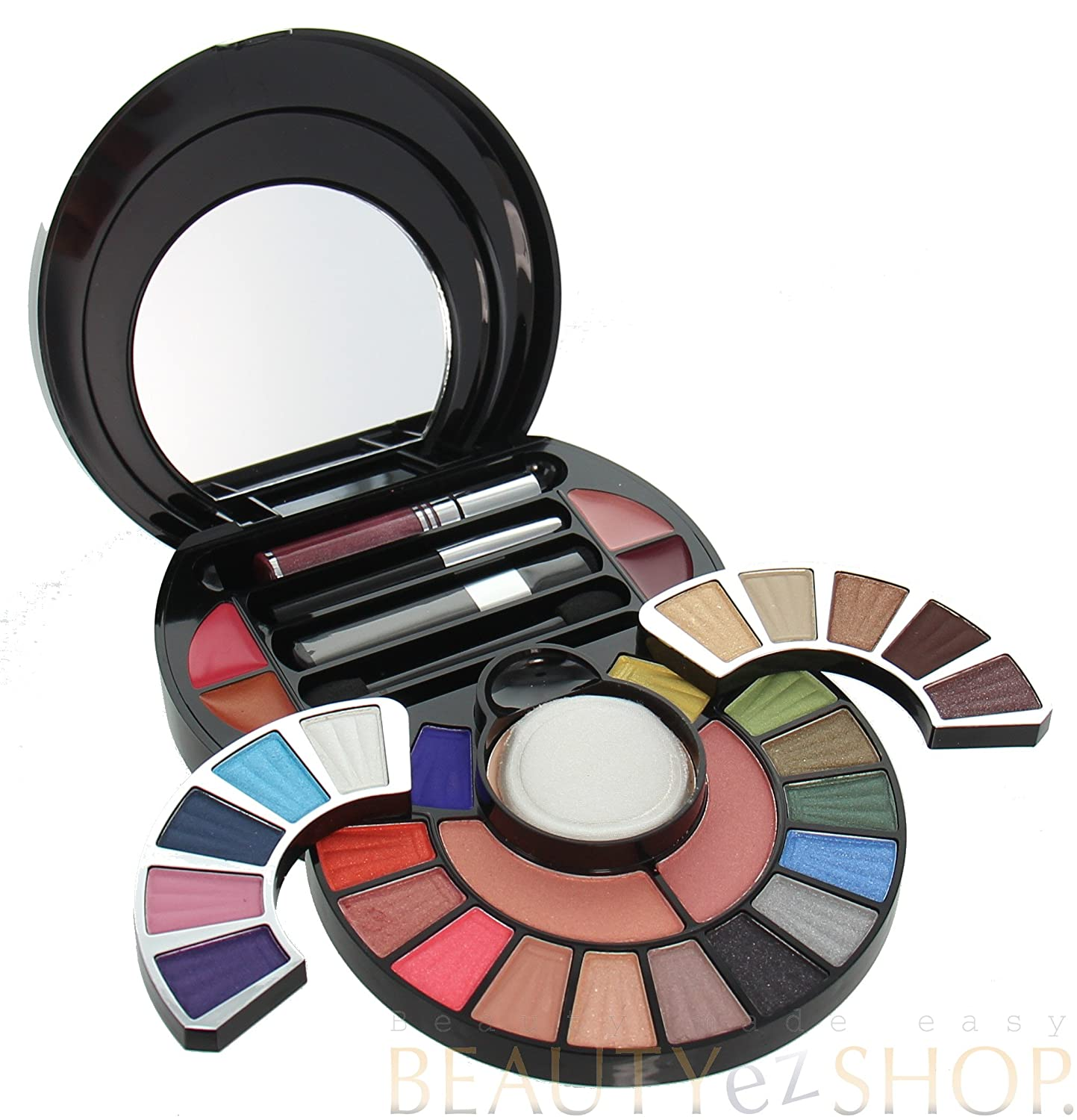 BR-Travel-Size-Eyeshadow-Makeup-Kit-0-5-Oz