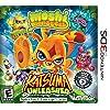 Moshi Monsters: Katsuma Unleashed Nintendo 3DS