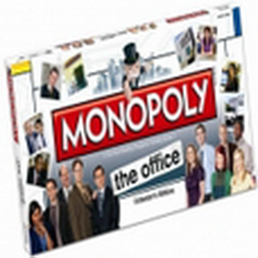 monopoly 1.0 (Free Games Monopoly compare prices)