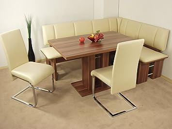 essgruppe dee341. Black Bedroom Furniture Sets. Home Design Ideas