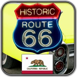 california flag wallpaper iphone 6