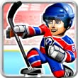 Big Win Hockey by Hothead Games Inc.
