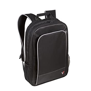 V7 Professional Notebook Rucksack