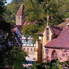 Bilder von Maulbronn Monastery Edition