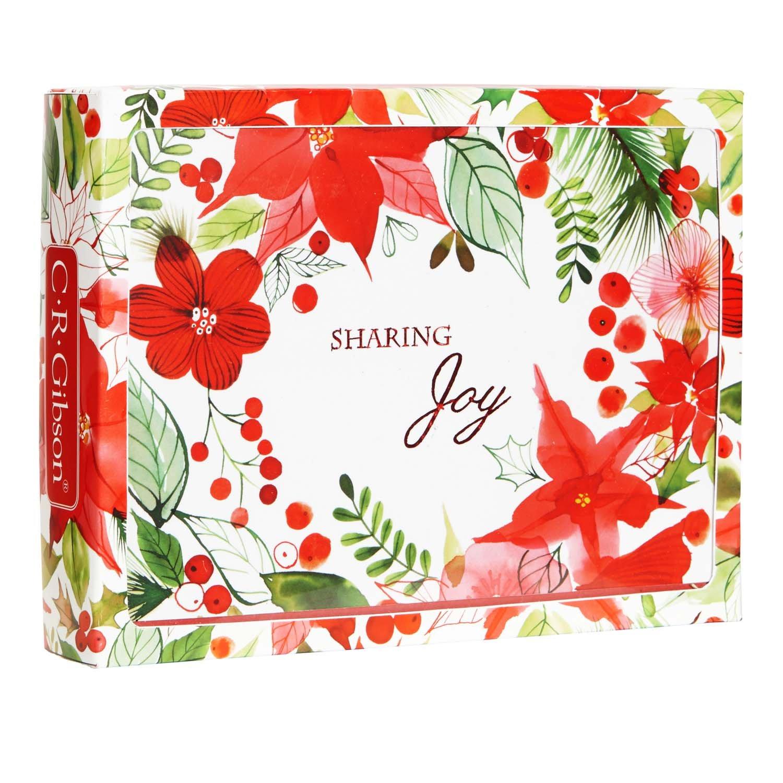 Masterpiece Studios Christmas Cards