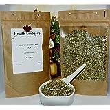 Ladys Bedstraw Tea (Galium verum) 100g - HealthEmbassy - 100% Natural
