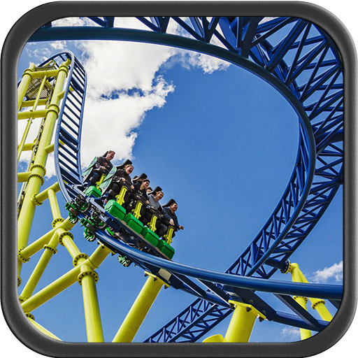 roller-coaster-master-ride