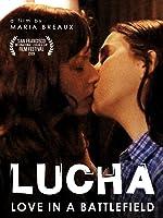 Lucha (English Subtitled)