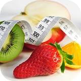 Ern�hrung Pro - Ihre umfassende Lebensmittel-Auskunft (inkl. Ern�hrungstagebuch und Auswertungen)