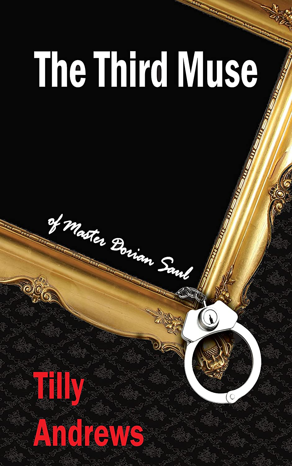 KINDLE-FINAL-cover-The-Third-Muse-copy
